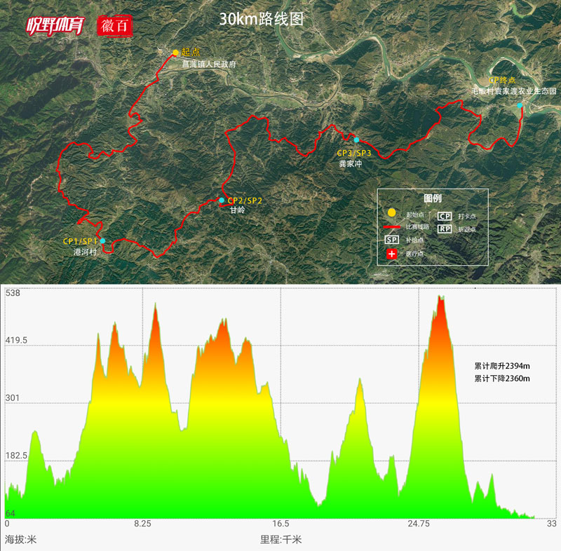 30km路线图.jpg