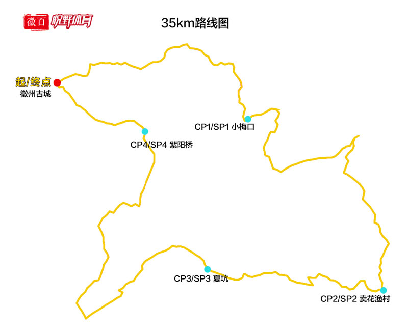 35公里路线图.jpg